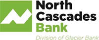 North Cascades logo